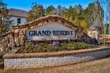 16250 Grand Litchfield Drive - Photo 14
