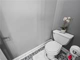 4507 North Gate Drive - Photo 25