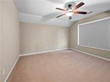 4507 North Gate Drive - Photo 36