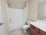 4507 North Gate Drive - Photo 37