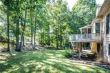 4459 Cabinwood Turn - Photo 35