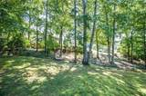4459 Cabinwood Turn - Photo 36