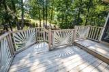 4459 Cabinwood Turn - Photo 39