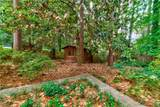 1886 Ravenwood Way - Photo 61