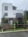 1318 Boyd Avenue - Photo 1