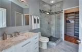 44 Peachtree Place - Photo 12