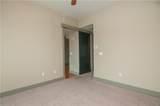 4561 Olde Perimeter Way - Photo 14