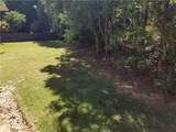 2630 Old Atlanta Road - Photo 26