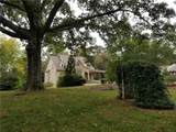 2630 Old Atlanta Road - Photo 28