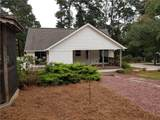 2630 Old Atlanta Road - Photo 37