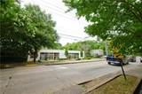 2337 Hurst Drive - Photo 44