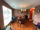 532 Mistral Way - Photo 4