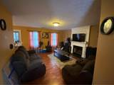 532 Mistral Way - Photo 7