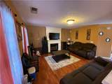532 Mistral Way - Photo 8