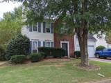 1155 Winthrope Chase Drive - Photo 1