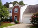1155 Winthrope Chase Drive - Photo 2