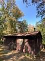 2202 Mill Creek Road - Photo 2