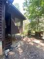2202 Mill Creek Road - Photo 3