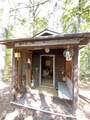 2202 Mill Creek Road - Photo 4