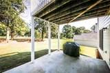 3040 Glenview Lane - Photo 59