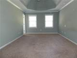 100 Highlands Lane - Photo 16