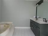 100 Highlands Lane - Photo 18