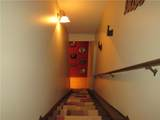 3031 Mill Park Terrace - Photo 35
