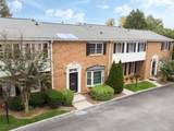 6520 Roswell Road - Photo 1