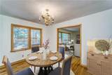 1476 Forest Drive - Photo 4