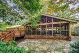 1476 Forest Drive - Photo 49