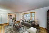 1476 Forest Drive - Photo 5