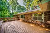 1476 Forest Drive - Photo 51