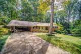 1476 Forest Drive - Photo 53
