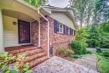 1476 Forest Drive - Photo 56