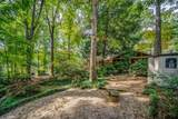 1476 Forest Drive - Photo 57