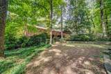 1476 Forest Drive - Photo 59