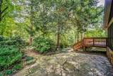 1476 Forest Drive - Photo 60