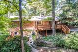 1476 Forest Drive - Photo 8