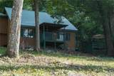 840 Emery Creek - Photo 2