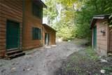 840 Emery Creek - Photo 5