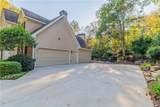 10440 Shallowford Road - Photo 41