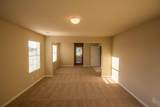 3350 Lilly Brook Drive - Photo 43