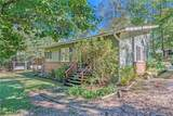 2310 Old Sewell Road - Photo 3