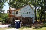 2695 Midway Road - Photo 10