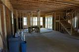 2695 Midway Road - Photo 11