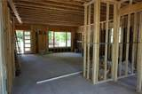 2695 Midway Road - Photo 12