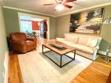 5079 Greenwood Drive - Photo 15