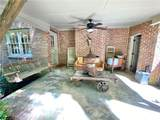 5079 Greenwood Drive - Photo 24