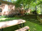 5079 Greenwood Drive - Photo 32