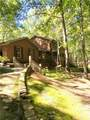 5079 Greenwood Drive - Photo 33